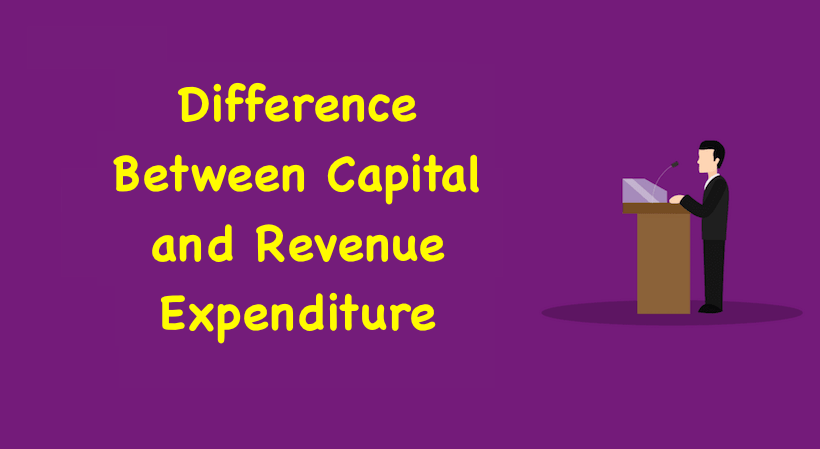 Difference-between-Capital-Expenditure-and-Revenue-Expenditure