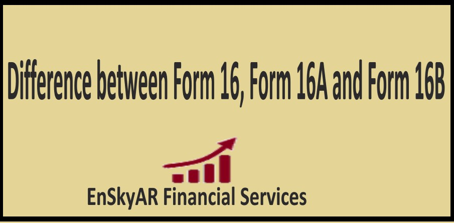 Difference-between-Form-16-Form-16A-and-Form-16B