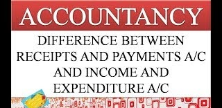 Difference-between-Receipt-and-Payment-Account-and-Income-and-Expenditure-Account