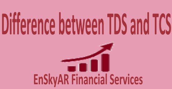Difference-between-TDS-and-TCS
