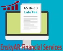 Relief-in-respect-of-Late-Fees-for-filing-Form-GSTR-3B