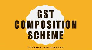 What-is-Composition-Scheme-Under-GST