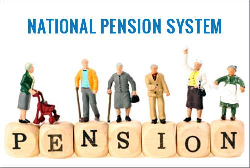 Benefits-of-National-Pension-Scheme