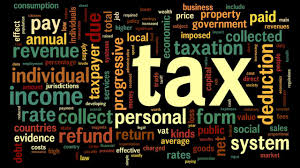 Benefits-of-filing-ITR-even-when-income-is-below-exemption-limit