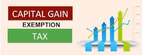 Capital-Gain-Exemption-chart-under-section-54-54EC-and-54F