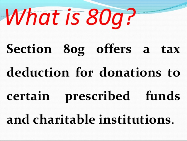 Deduction-under-Section-80G-for-Donation