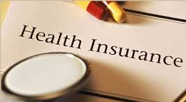 Deduction-under-section-80D-for-Medical-Insurance-and-Health-Checkup