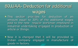 Deduction-under-section-80JJAA-for-New-Employment