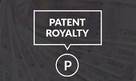 Deduction-under-section-80RRB-Royalty-for-Patents