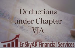 Deductions-under-Section-80G-to-80U