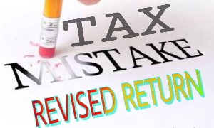 Filing-of-Revised-Return-under-Section-139-of-Income-Tax-Act