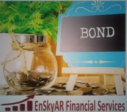 Floating-Rate-Savings-Bonds-2020-(Taxable)