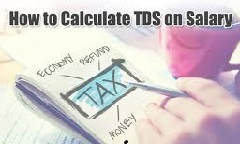 How-to-calculate-TDS-on-Salary