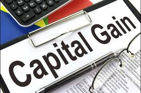 How-to-calculate-capital-gains-tax-after-shifting-base-year-from-1981-to-2001