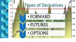 How-to-compute-Turnover-and-Profit-under-Future-and-Option-Trading