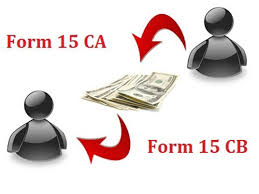 How-to-file-form-15CA-and-15CB