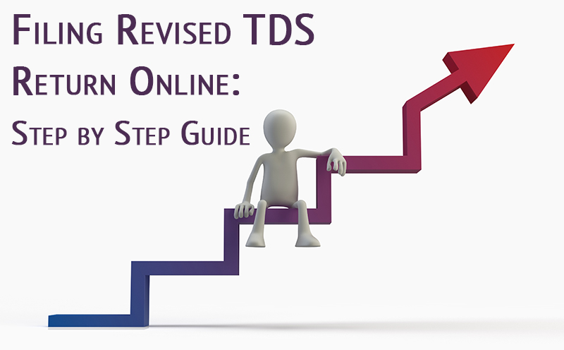 How-to-revised-TDS-Return
