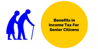 Income-Tax-Benefits-for-Senior-Citizens