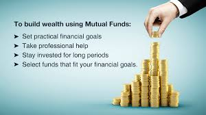 Increase-your-wealth-to-invest-in-Mutual-Funds