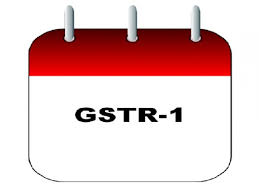 Introduction-about-GSTR-1