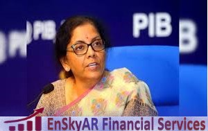 Key-Announcements-on-24-March-2020-by-Finance-Minister-Nirmala-Sitharaman