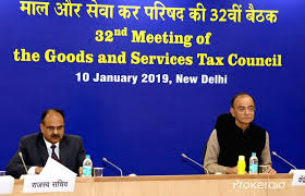 Key-updates-of-32nd-GST-Council-Meeting