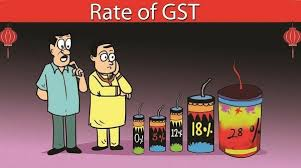 List-of-Revised-GST-Tax-Rates