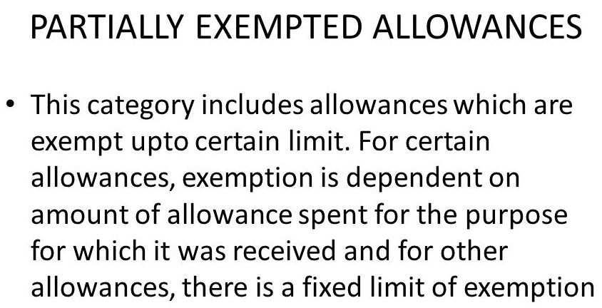 Partially-exempted-allowances-under-section-10