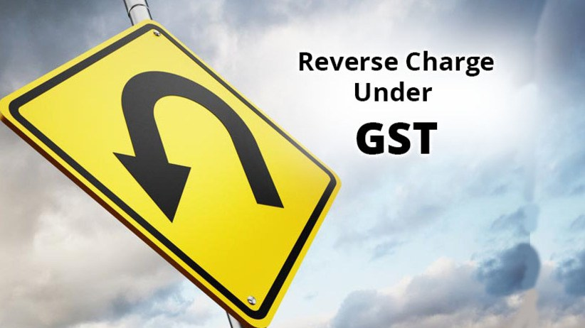Reverse-Charge-Mechanism-under-GST