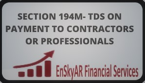 Section-194M-TDS-on-payments-to-contractors-and-professionals