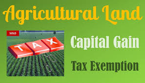 Section-54B-Capital-Gain-Exemption-on-Sale-of-Agricultural-Land