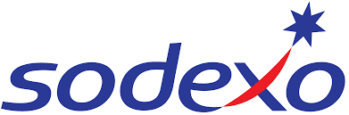 Sodexo-Meal-Coupon
