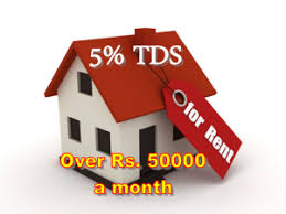 TDS-on-Rent-under-Section-194-IB