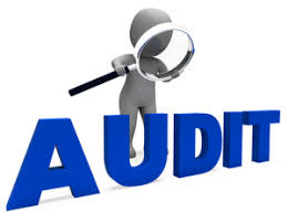 Tax-Audit-under-section-44AB