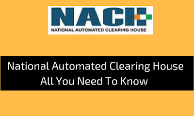 What-is-National-Automated-Clearing-House