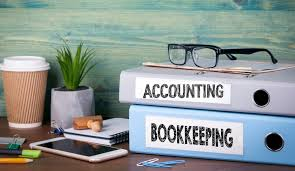 What-is-the-difference-between-Book-Keeping-and-Accounting