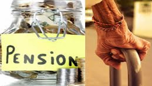 Who-is-eligible-for-Pension-and-their-Tax-Liability